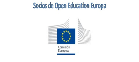 open_education_europa